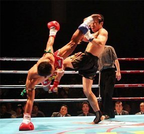 muaythai-fight-84